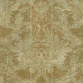 AIDADAMASKW/STRIPE GF0788 by York wallcovering, we are presenting exclusive range of YorkÌ´Ì_ÌÎås wallpapers