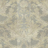 AIDADAMASKW/STRIPE GF0790 by York wallcovering, decorate your wall with York������������_����������������������������__������������_��������_��������������������������������s lovely wallpapers