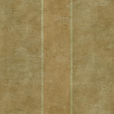 AIDASTRIPE GF0796 by York wallcovering, we are offering pleasant wallpaper with a touch of flowers