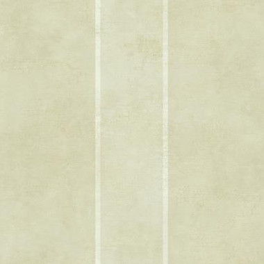 AIDASTRIPE GF0799 by York wallcovering, this wallpaper is designed with classic style of pattern