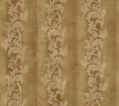 ACANTHUSSTRIPE GF0814 by York wallcovering, decorate your wall with YorkÕÔÕ_Ղë‰ÕÔÕ__ÕÔÕ_ÕÔ_ÕÔëâՂës lovely wallpapers