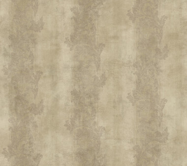 ACANTHUSSTRIPE GF0815 by York wallcovering, refresh the atmosphere of your room with this HD quality wallpaper