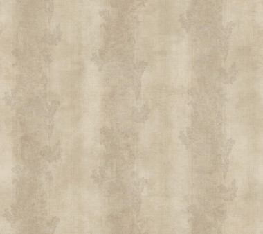 ACANTHUSSTRIPE GF0816 by York wallcovering, we are offering pleasant wallpaper with a touch of flowers