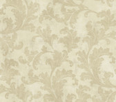 RAISEDLEAFVELVETVINE GF0823 by York wallcovering, this is an antique design of wallpaper at cheap price