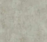 FAUXTEXTURE GF0828 by York wallcovering, decorate your wall with YorkåÎ̍s lovely wallpapers