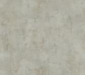 FAUXTEXTURE GF0828 by York wallcovering, decorate your wall with YorkÕÔÕ_Ղë‰ÕÔÕ__ÕÔÕ_ÕÔ_ÕÔëâՂës lovely wallpapers