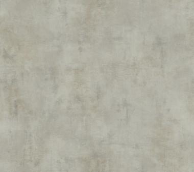 FAUXTEXTURE GF0828 by York wallcovering, decorate your wall with YorkÌ¥ÌÓÌ¥_Ì¥åâÌÇåäÌ¥ÌÓÌ¥__Ì¥ÌÓÌ¥_Ì¥ÌÓ_Ì¥ÌÓÌÇ̢̥åâÌÇås lovely wallpapers