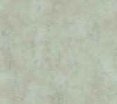 FAUXTEXTURE GF0829 by York wallcovering, refresh the atmosphere of your room with this HD quality wallpaper