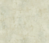 FAUXTEXTURE GF0830 by York wallcovering, we are offering pleasant wallpaper with a touch of flowers