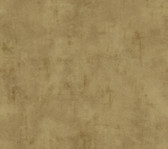 FAUXTEXTURE GF0831 by York wallcovering, we have extensive range of fabulous wallcovering at lower price