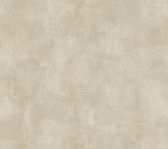 FAUXTEXTURE GF0832 by York wallcovering, select your desire wallpaper at discounted price