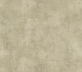 FAUXTEXTURE GF0833 by York wallcovering, this wallpaper is designed with classic style of pattern