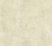 FAUXTEXTURE GF0834 by York wallcovering, we are presenting exclusive range of YorkÌ¥ÌÓÌ¥_Ì¥åâÌÇåäÌ¥ÌÓÌ¥__Ì¥ÌÓÌ¥_Ì¥ÌÓ_Ì¥ÌÓÌÇ̢̥åâÌÇås wallpapers