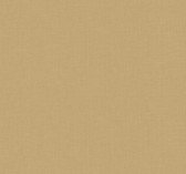 LINENTEXTURE GF0836 by York wallcovering, this is an antique design of wallpaper at cheap price