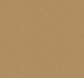 LINENTEXTURE GF0837 by York wallcovering, decorate your wall with YorkÌ¥ÌÓÌ¥_Ì¥åâÌÇåäÌ¥ÌÓÌ¥__Ì¥ÌÓÌ¥_Ì¥ÌÓ_Ì¥ÌÓÌÇ̢̥åâÌÇås lovely wallpapers