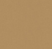 LINENTEXTURE GF0837 by York wallcovering, decorate your wall with York������������_����������������������������__������������_��������_��������������������������������s lovely wallpapers
