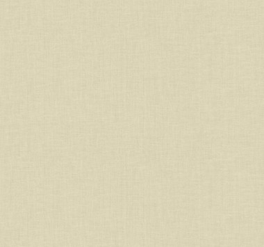 LINENTEXTURE GF0840 by York wallcovering, we have extensive range of fabulous wallcovering at lower price