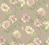 Opal Essence Wild Rose Wallpaper
