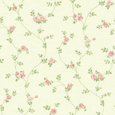 Opal Essence Small Vine JC5912 wallpaper