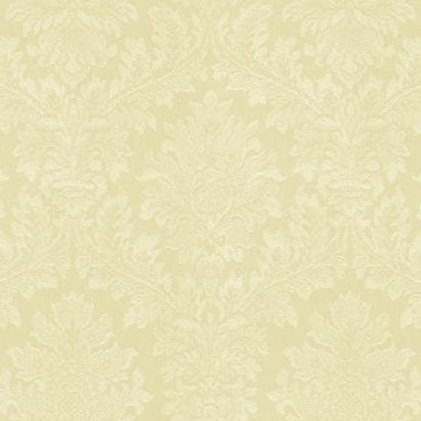 Opal Essence Tapestry Damask Wallpaper