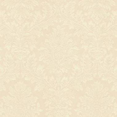Opal Essence Tapestry Damask Wallpaper