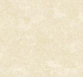 Opal Essence Marble Crinkle Wallpaper