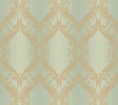 Opal Essence Open Frame Wallpaper