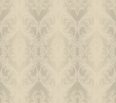 Opal Essence Full Frame Wallpaper