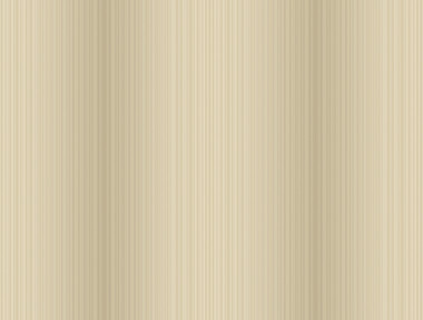 Opal Essence Ironwork Stria Wallpaper