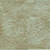 Wall Sculpture Leaf Scallop Wallpaper