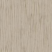 Wall Sculpture Vertical Fabric Wallpaper