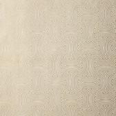 Candice Olson Shimmering Details DE8842 Hourglass Beige Wallpaper