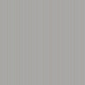 COD0108 - Candice Olson Embellished Surfaces Charisma Grey Wallpaper