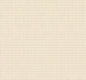 Carey Lind Menswear MW9245 TYLER HOUNDSTOOTH By York