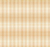 Carey Lind Menswear MW9248 TYLER HOUNDSTOOTH By York