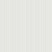COD0101N - Candice Olson Embellished Surfaces Charisma White-Grey Wallpaper