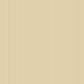 COD0102N - Candice Olson Embellished Surfaces Charisma Sandy Brown Wallpaper