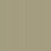 COD0103N - Candice Olson Embellished Surfaces Charisma Green Wallpaper
