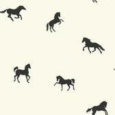 Brothers and Sisters V Hooray For Horses! Wallpaper