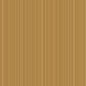 COD0104N - Candice Olson Embellished Surfaces Charisma Golden Wallpaper