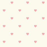 Brothers and Sisters V Be My Valentine Wallpaper
