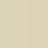 COD0106N - Candice Olson Embellished Surfaces Charisma Beige Wallpaper