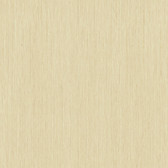 COD0114N - Candice Olson Embellished Surfaces Retreat Beige Wallpaper
