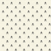 Brothers and Sisters V Skull & Corssbones  Wallpaper