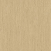 COD0115N  - Candice Olson Embellished Surfaces Retreat Brown Wallpaper