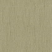 COD0120N - Candice Olson Embellished Surfaces Retreat Green Wallpaper