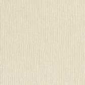 COD0151N - Candice Olson Embellished Surfaces Temptress White Wallpaper