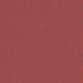 COD0152N - Candice Olson Embellished Surfaces Temptress Red Wallpaper