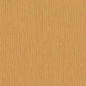 COD0154N - Candice Olson Embellished Surfaces Temptress Golden Wallpaper