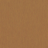 COD0155N - Candice Olson Embellished Surfaces Temptress Brown Wallpaper